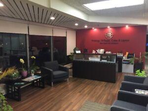 10230 142 Street NW Edmonton, Unique Penthouse Office_j1h