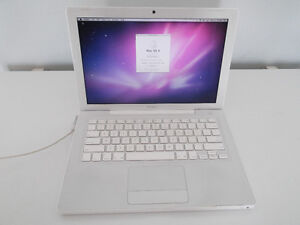 MacBook for sale or trade