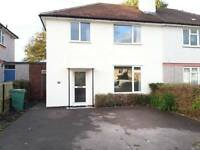3 bedroom house in Surrey Avenue, Cheltenham, Gloucestershire, GL51