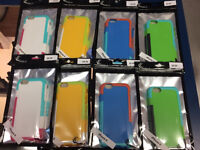 Clearance iPhone 6/6S Cases - Only $4.99 Ea.!
