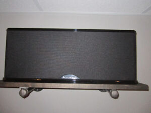 Acoustech Speaker Surround System