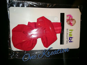 One Kreation - Hair Accessories St. John's Newfoundland image 3