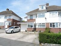 4 bed property for sale, Crossfield Road, Barry, Park Estates & Lettings