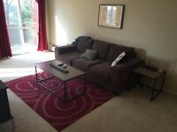 Spacious 1 bedroom apartment in Ingersoll