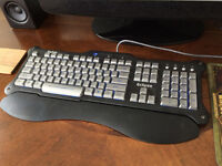 Clavier ordinateur / keyboard