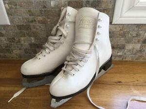 Skate Patins pour filles size 3