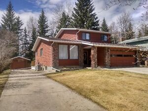 RE/MAX advantage (whitecourt) 72 Feero Drive MLS 41963 Edmonton Edmonton Area image 2