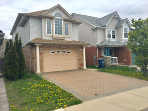 AMAZING LOCATION!!!!Beautiful Home in Guelph's popular South End