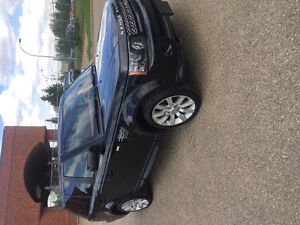 2013 Land Rover Range Rover Sport HSE luxury fully loaded
