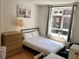 Rent Double Room Address: Edwy House, Homerton Road E9 5PJ. Hackney