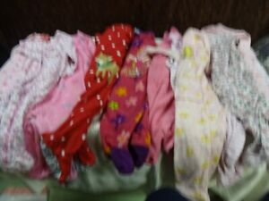 size 9-18 girls clothes