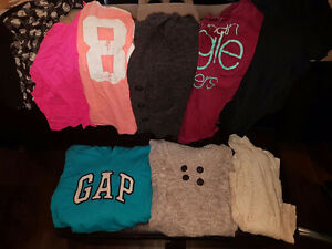 62 items women's brand name clothing only $99