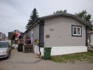 Awesome Mobile Homes For Sale In Calgary Kijiji In Alberta Buy Download Free Architecture Designs Scobabritishbridgeorg