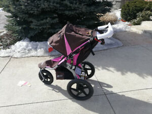 BOB Revolution Stroller! Brand New! Just out of the Box!