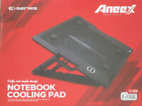 Cooling Fan / NoteBook Cooling Pad