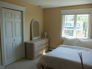 Clean Bright Furnished Room Dartmouth Near NSCC Akerley Sept 1