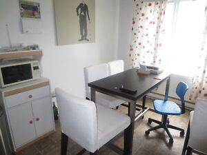 Chambre à louer dans 5 1/2 sur le Plateau Gatineau Ottawa / Gatineau Area image 6