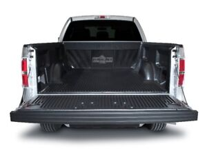 GMC Bed Liners