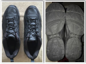 Men's New Balance 608 Cross Training Shoes Like New