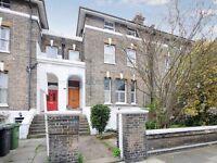 1 bedroom flat in Blackheath Grove, Blackheath SE3