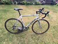 Trek 1.5 Alpha Road Bike