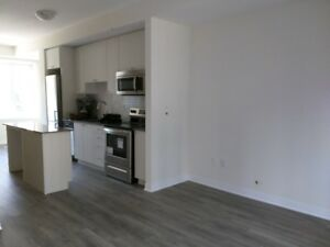 3 Beds Downsview Park Townhouse For Lease