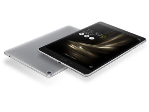 Asus Zentab 3S 10 Android Tablet 9.7inch