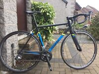 Road Bike Genesis Volare 10 (56cm)