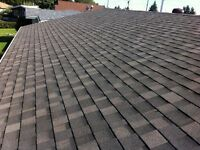 Reliable Roofing- Free Quotes