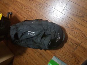 LOTS OF PAINTBALL GEAR NEEDS TO GO Kitchener / Waterloo Kitchener Area image 5