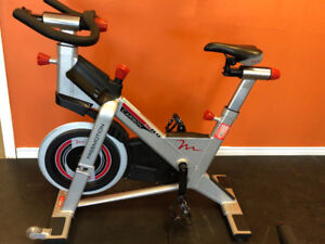 FreeMotion s11.9 Indoor Cycle- USED