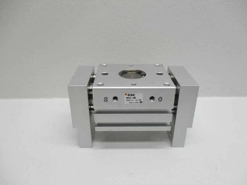SMC MHL2-20D * NEW NO BOX *
