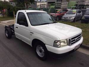 ****CHEAP****2006...TURBO DIESEL Springwood Logan Area Preview