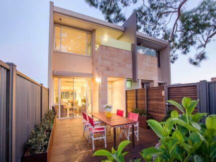 Home Building, Property Development (Townhouses, Units)