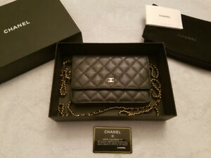 872e6dac9ab8 Chanel | Buy or Sell Women's Bags & Wallets in Toronto (GTA ...
