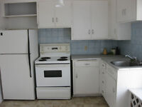 1 BEDROOM APARTMENT FOR RENT $800