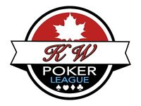 Players wanted - KW Poker League