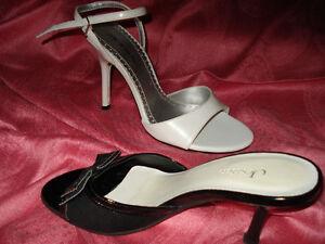 Chaussures, grandeur 6 Gatineau Ottawa / Gatineau Area image 4
