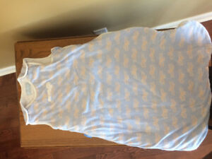 6-12 month boys clothing