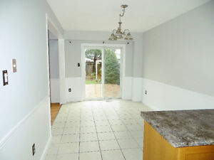 Great Home in Very Nice Area for Rent