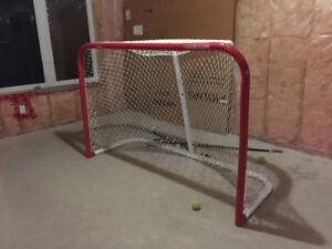 Hockey Net....Full Size
