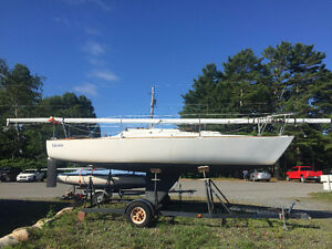 J24 For Sale -