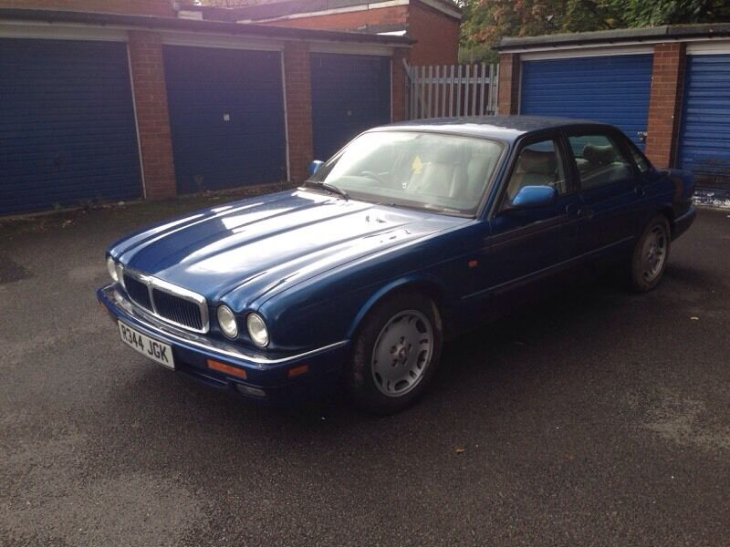 Gumtree South Yorkshire Cars For Sale