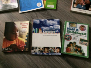 SELLING ECE textbooks. check the price. 1,2,3 Semester books. London Ontario image 4