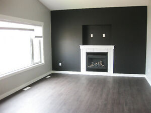Modern Executive Suite For Rent May 1!