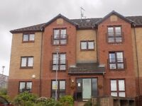 Modern, Furnished 2 Bedroom Flat located in Anniesland