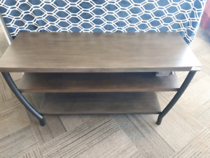TV stand (51321647)