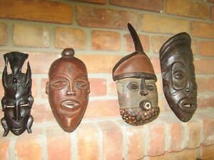 Africa 2 collection Gatineau Ottawa / Gatineau Area image 6