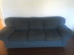 The most comfortable couches ever