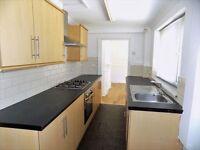 2 bedroom house in Dene Street, Sunderland, SR4